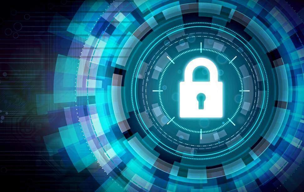 bc.lab setzt auf deutschen Datenschutz im Social Media Monitoring