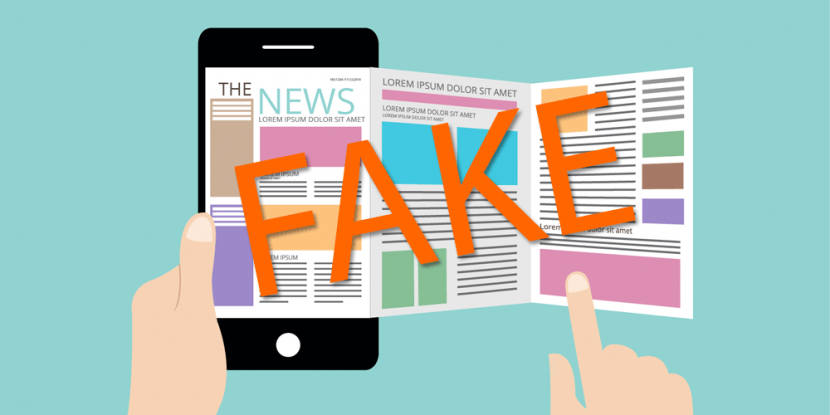 Fake-News Monitoring