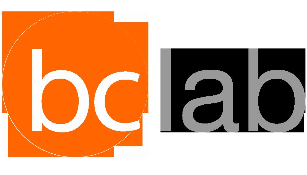 bc.lab Sociela Media Monitoring