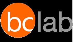Social Media Monitoring | bclab GmbH Hamburg