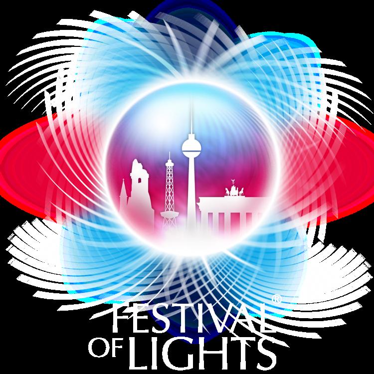 Monitoring Festival of Lights
