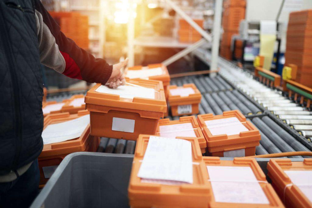 bc.lab Whitepaper Lieferketten Monitoring