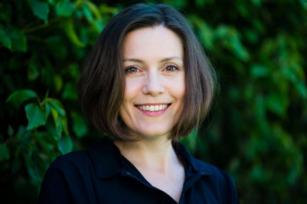 bc.lab Wahlkampf Analyse 2021 - Interview mit Dr. Isabelle Borucki