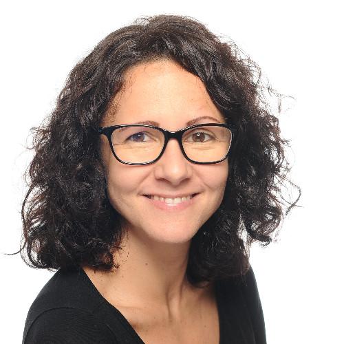Stephanie Paulutt übernimmt Sales Verantwortung bei bc.lab